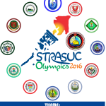 strasuc-logo